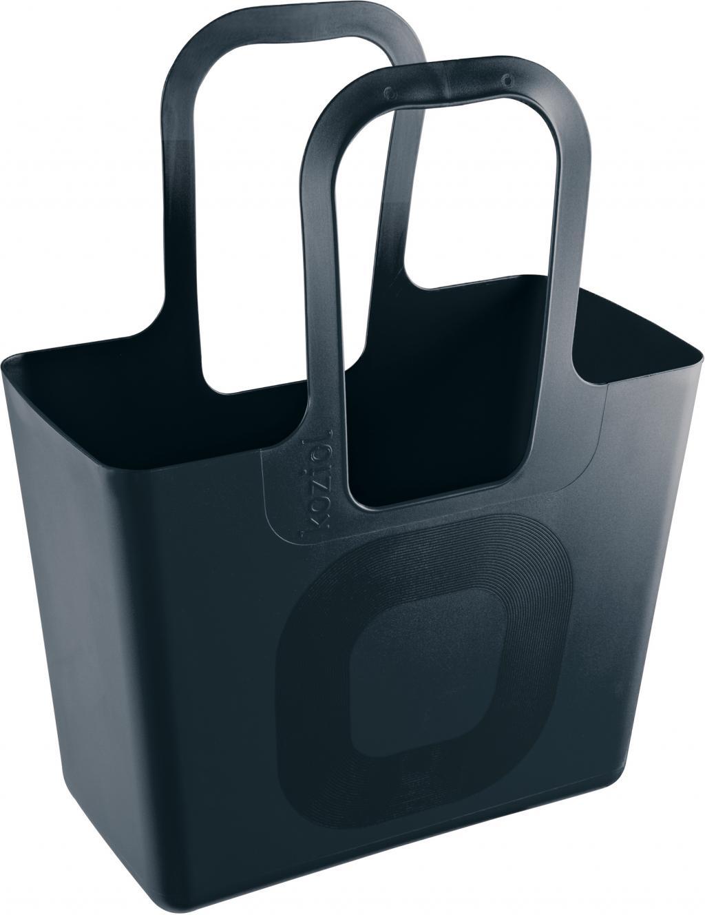 Einkaufstaschen 1
